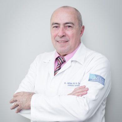 Dr. Jarbas Marinho Branco Cavalheiro