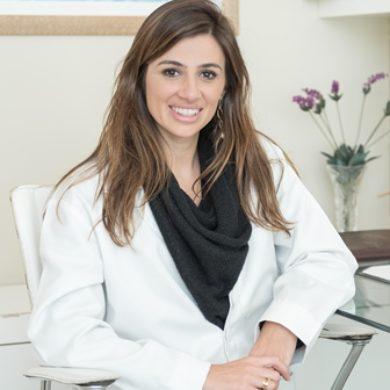 Claudia Fam Carvalho
